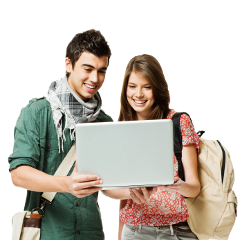 College Resources for Students